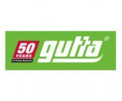 Guttasklep.pl - produkcja i zaopatrzenie tworzyw dla budownictwa